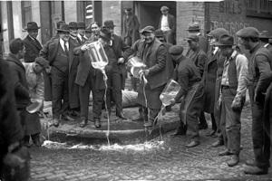 new-york-1920s-prohibition3