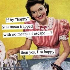 01356~I-m-Happy-Posters