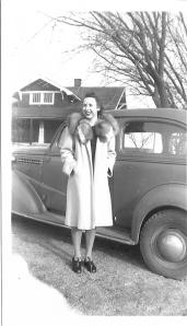Wanda Tindale Reynolds